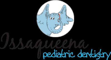 Meet Dr  Horton - Pediatric Dentist in Clemson & Seneca, SC